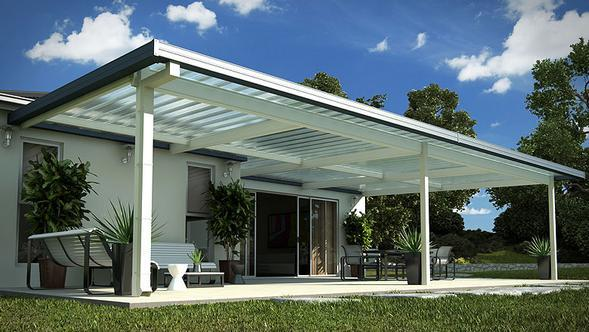 Dolexo Car Shade Services Our Solutions